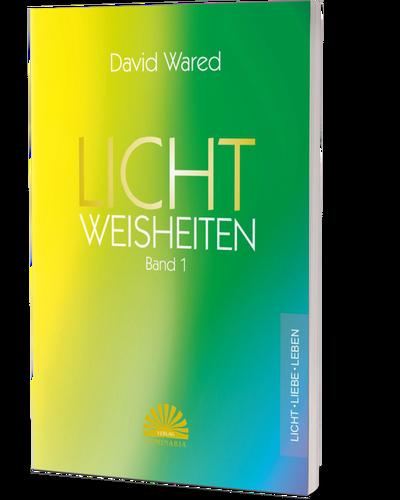 LB Verlag Lichtweisheiten Band 1