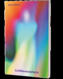 LB Verlag Lichtbewusstsein Band 1 David Wared