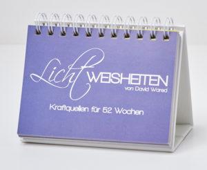 LB Verlag 52 Wochen Lichtweisheiten-800