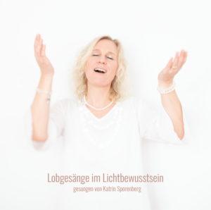 LB Verlag Cover-Lobgesänge_Katrin_für-Musik