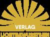 Logo Verlag Lichtbewusstsein