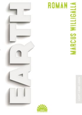 EARTH Marcus Willigalla