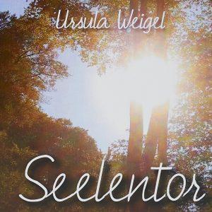 Seelentor Ursula Weigel