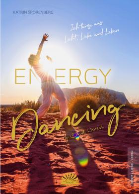 Energy Dancing - Katrin Sporenberg